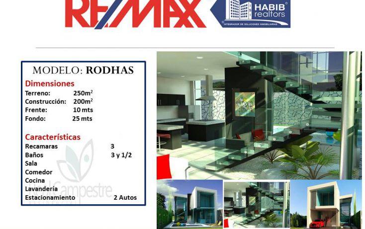 Foto de casa en venta en, 17 de julio, nacajuca, tabasco, 1754410 no 01