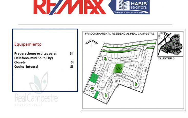 Foto de casa en venta en, 17 de julio, nacajuca, tabasco, 1754410 no 03