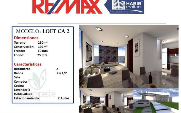 Foto de casa en venta en, 17 de julio, nacajuca, tabasco, 1754498 no 01