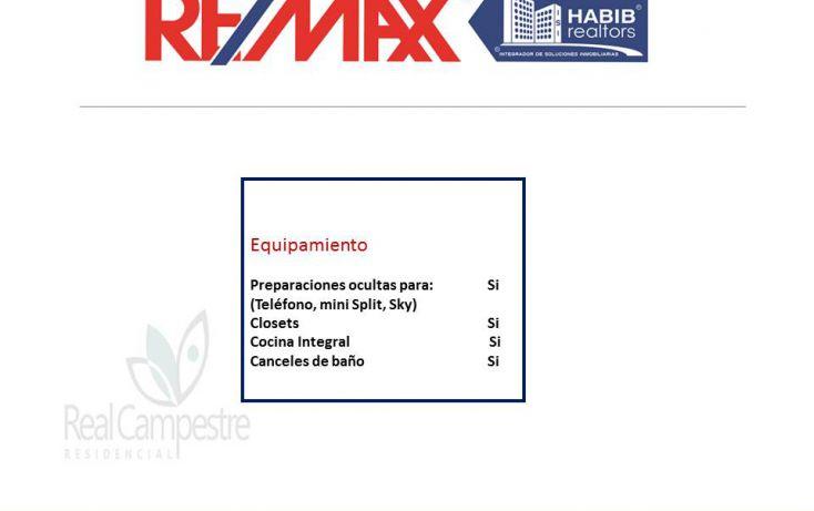 Foto de casa en venta en, 17 de julio, nacajuca, tabasco, 1754498 no 03