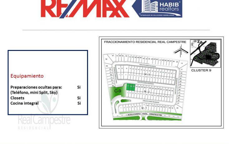 Foto de casa en venta en, 17 de julio, nacajuca, tabasco, 1760314 no 03