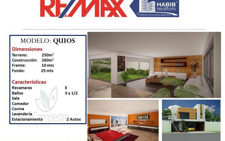 Foto de casa en venta en, 17 de julio, nacajuca, tabasco, 1769698 no 01