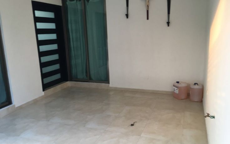 Foto de casa en venta en, 17 de julio, nacajuca, tabasco, 2001274 no 02