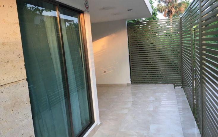 Foto de casa en venta en, 17 de julio, nacajuca, tabasco, 2001274 no 03