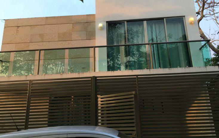 Foto de casa en venta en, 17 de julio, nacajuca, tabasco, 2001274 no 04