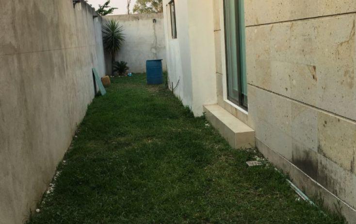 Foto de casa en venta en, 17 de julio, nacajuca, tabasco, 2001274 no 05