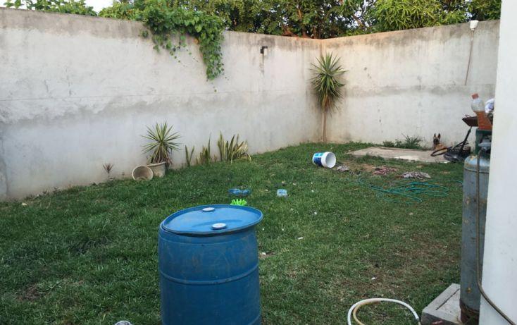 Foto de casa en venta en, 17 de julio, nacajuca, tabasco, 2001274 no 06