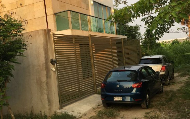 Foto de casa en venta en, 17 de julio, nacajuca, tabasco, 2001274 no 07