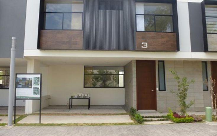 Foto de casa en venta en 17 de mayo 10, la tijera, tlajomulco de zúñiga, jalisco, 1901848 no 01