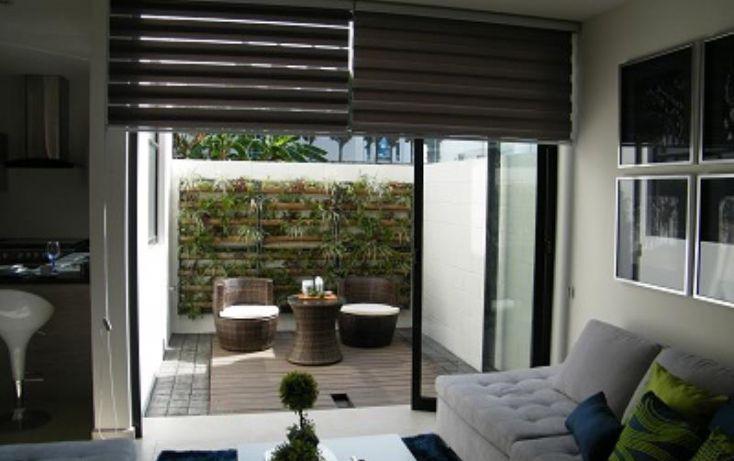 Foto de casa en venta en 17 de mayo 10, la tijera, tlajomulco de zúñiga, jalisco, 1901848 no 03