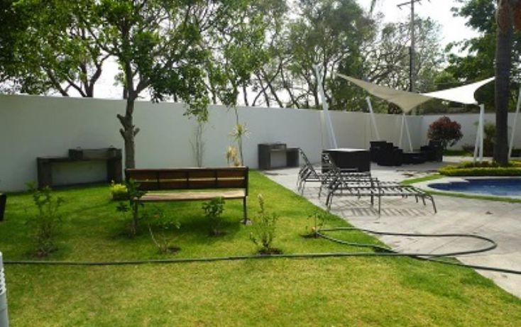 Foto de casa en venta en 17 de mayo 10, la tijera, tlajomulco de zúñiga, jalisco, 1901848 no 05