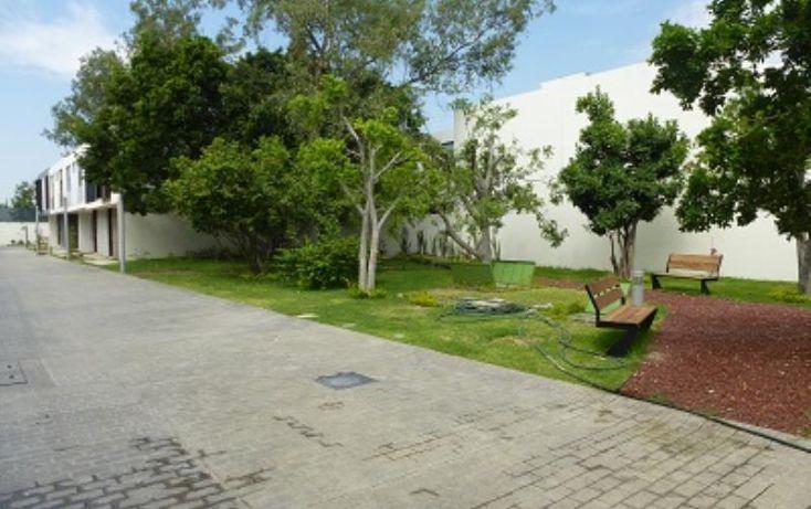 Foto de casa en venta en 17 de mayo 10, la tijera, tlajomulco de zúñiga, jalisco, 1901848 no 09