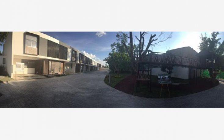 Foto de casa en venta en 17 de mayo 10, la tijera, tlajomulco de zúñiga, jalisco, 1901848 no 10