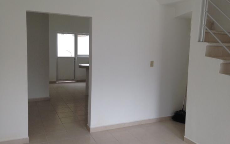 Foto de casa en venta en  , 17 de mayo, tuxtla guti?rrez, chiapas, 1068083 No. 02
