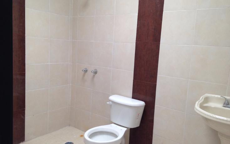 Foto de casa en venta en  , 17 de mayo, tuxtla guti?rrez, chiapas, 1068083 No. 07