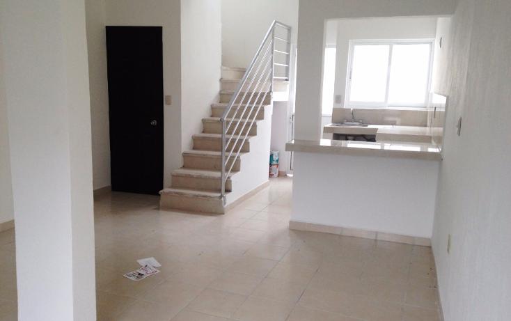 Foto de casa en venta en  , 17 de mayo, tuxtla gutiérrez, chiapas, 1446019 No. 02