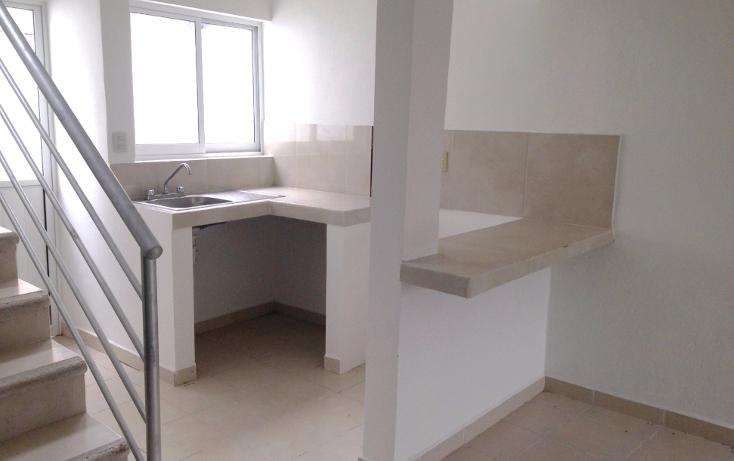 Foto de casa en venta en  , 17 de mayo, tuxtla gutiérrez, chiapas, 1446019 No. 03