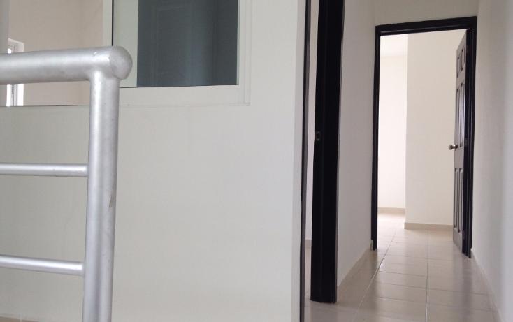Foto de casa en venta en  , 17 de mayo, tuxtla gutiérrez, chiapas, 1446019 No. 04