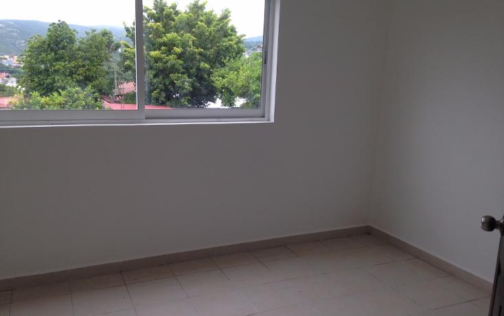 Foto de casa en venta en  , 17 de mayo, tuxtla gutiérrez, chiapas, 1446019 No. 05
