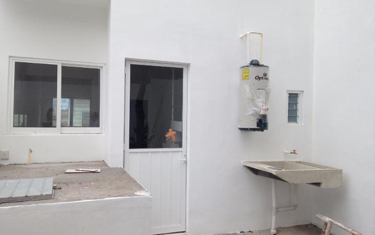 Foto de casa en venta en  , 17 de mayo, tuxtla gutiérrez, chiapas, 1446019 No. 08