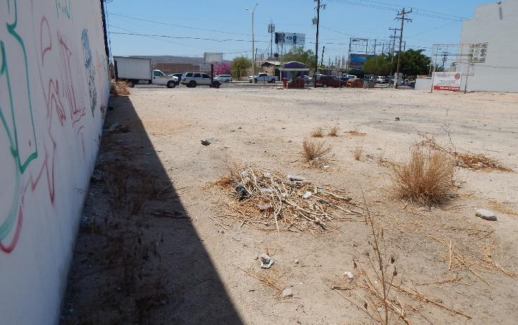 Foto de terreno comercial en venta en  , 17 de octubre, la paz, baja california sur, 2014616 No. 06