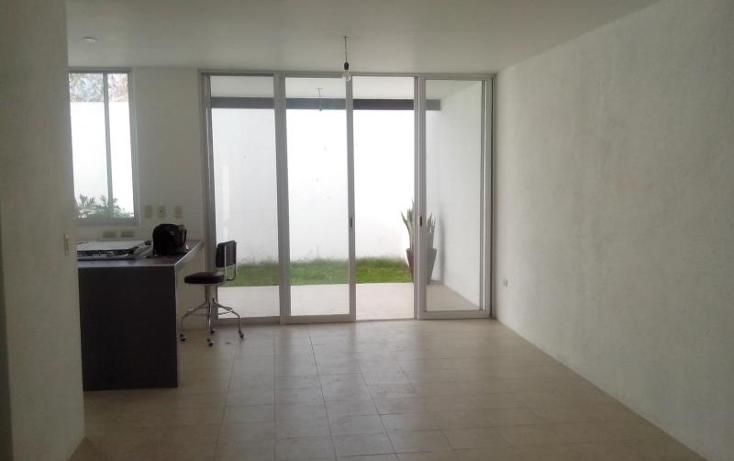 Foto de casa en venta en  17, el zapote, jiutepec, morelos, 412008 No. 02