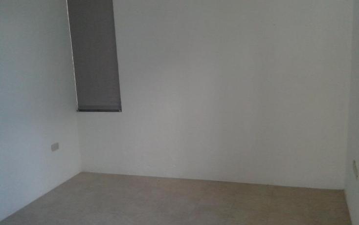 Foto de casa en venta en  17, el zapote, jiutepec, morelos, 412008 No. 03