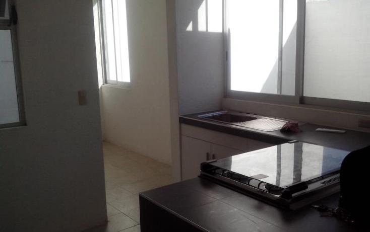 Foto de casa en venta en  17, el zapote, jiutepec, morelos, 412008 No. 04