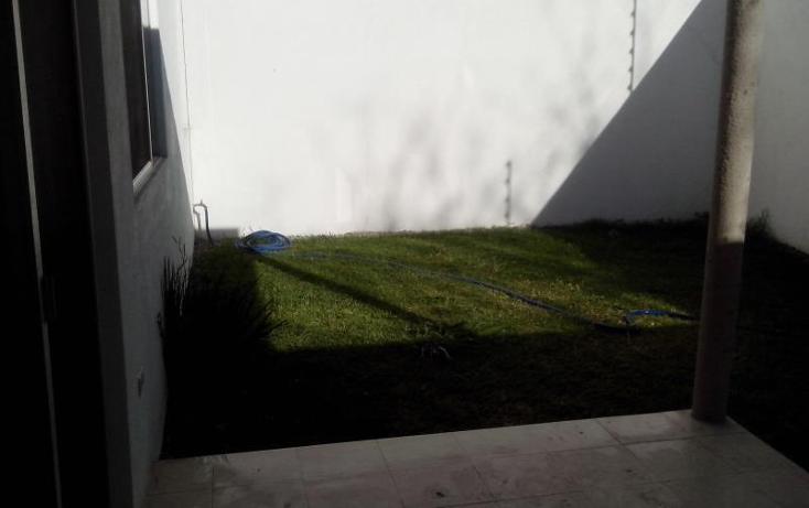 Foto de casa en venta en  17, el zapote, jiutepec, morelos, 412008 No. 06