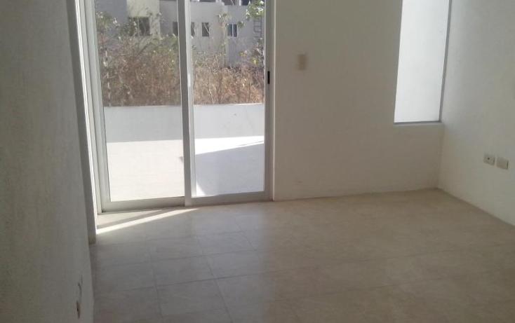 Foto de casa en venta en  17, el zapote, jiutepec, morelos, 412008 No. 08