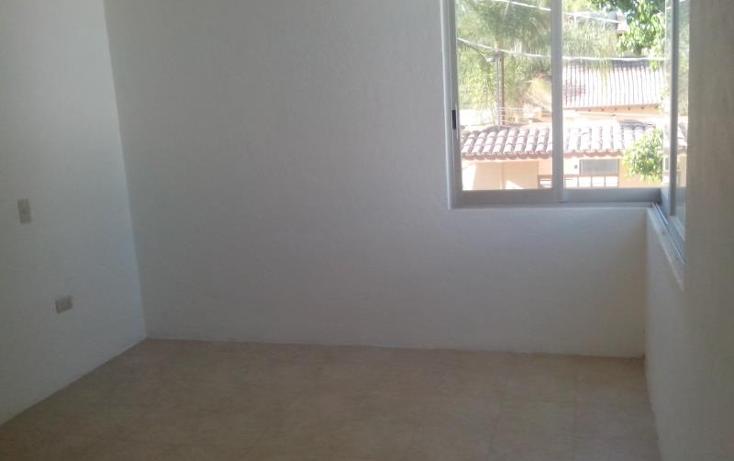 Foto de casa en venta en  17, el zapote, jiutepec, morelos, 412008 No. 09
