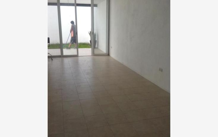 Foto de casa en venta en  17, el zapote, jiutepec, morelos, 412008 No. 11