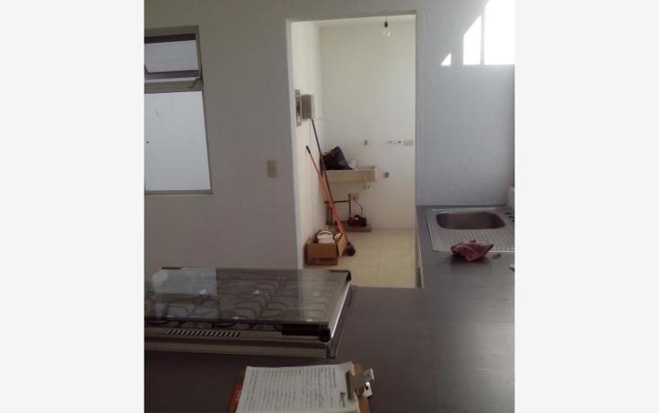 Foto de casa en venta en  17, el zapote, jiutepec, morelos, 412008 No. 12