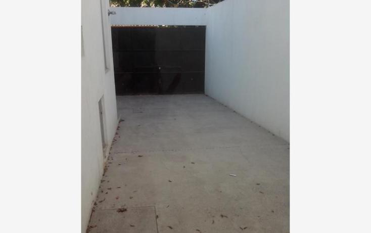 Foto de casa en venta en  17, el zapote, jiutepec, morelos, 412008 No. 13
