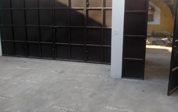 Foto de casa en venta en  17, el zapote, jiutepec, morelos, 412008 No. 14