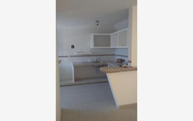 Foto de casa en renta en ocote 17, floresta, veracruz, veracruz de ignacio de la llave, 2702007 No. 03