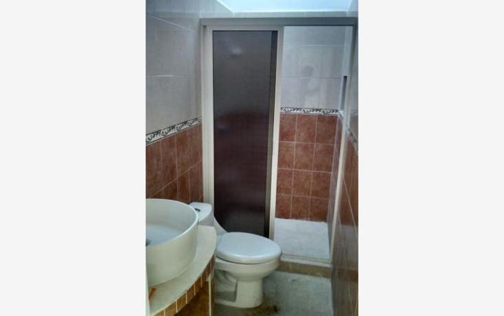 Foto de casa en renta en ocote 17, floresta, veracruz, veracruz de ignacio de la llave, 2702007 No. 04