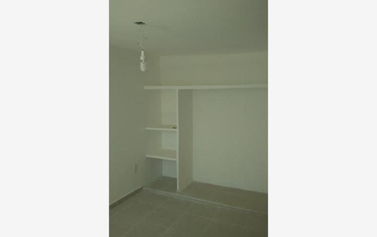 Foto de casa en renta en ocote 17, floresta, veracruz, veracruz de ignacio de la llave, 2702007 No. 06