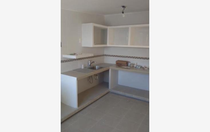 Foto de casa en renta en ocote 17, floresta, veracruz, veracruz de ignacio de la llave, 2702007 No. 07