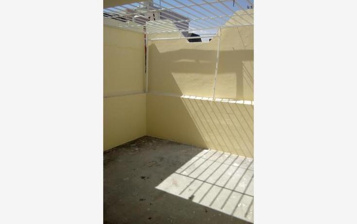 Foto de casa en renta en ocote 17, floresta, veracruz, veracruz de ignacio de la llave, 2702007 No. 08