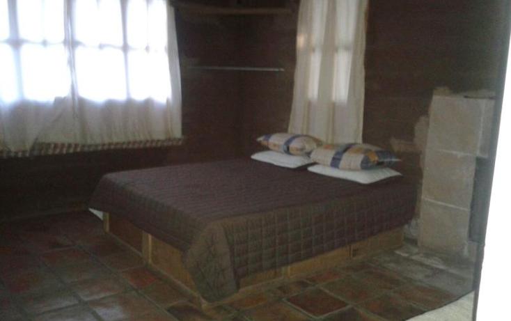 Foto de casa en venta en  17 h, san antonio, guadalajara, jalisco, 805637 No. 02