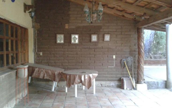 Foto de casa en venta en  17 h, san antonio, guadalajara, jalisco, 805637 No. 03