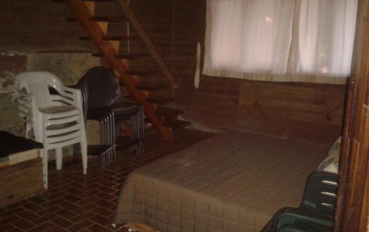 Foto de casa en venta en  17 h, san antonio, guadalajara, jalisco, 805637 No. 05