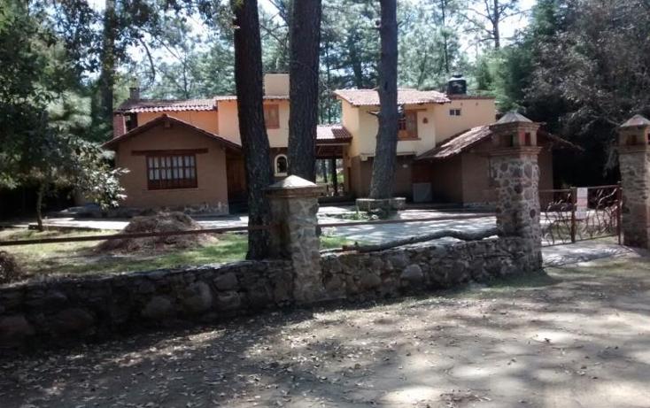 Foto de casa en venta en  17 h, san antonio, guadalajara, jalisco, 805637 No. 06