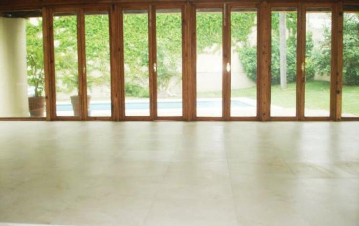 Foto de casa en renta en  17, jardines de reforma, cuernavaca, morelos, 883505 No. 05