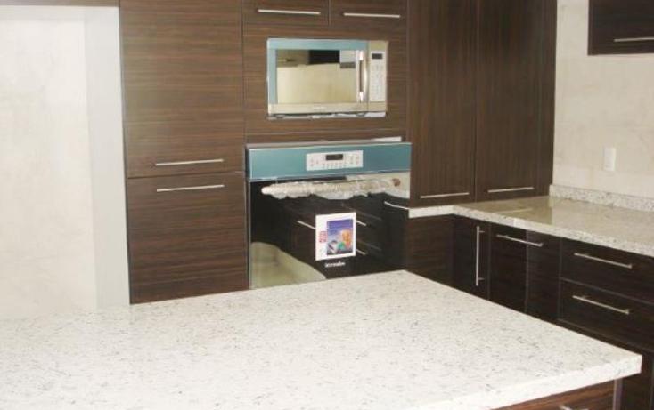 Foto de casa en renta en  17, jardines de reforma, cuernavaca, morelos, 883505 No. 07