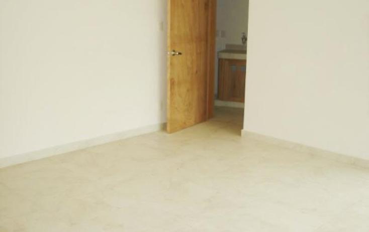 Foto de casa en renta en  17, jardines de reforma, cuernavaca, morelos, 883505 No. 10