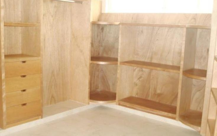 Foto de casa en renta en  17, jardines de reforma, cuernavaca, morelos, 883505 No. 11