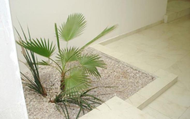 Foto de casa en renta en  17, jardines de reforma, cuernavaca, morelos, 883505 No. 14