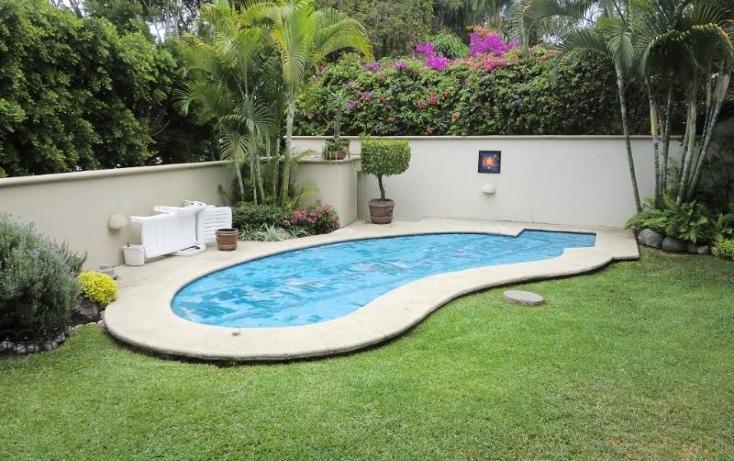 Foto de casa en venta en  17, kloster sumiya, jiutepec, morelos, 396710 No. 02